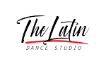 The Latin Dance Studio